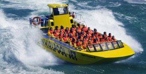 niagara-whirlpool-jet-boats